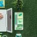 BBVA formará a sus empleados en sostenibilidad, retos medioambientales y climáticos