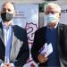 Biohabitabilidad y sostenibilidad, los ejes de un concurso para proyectar viviendas en Valencia