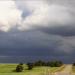 La Junta de Castilla y León trabaja en su Estrategia para la Mejora de la Calidad del Aire