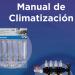 Manual de climatización de Genebre