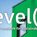 La CE lanza oficialmente el marco europeo para edificios sostenibles Level(s)