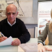 CSCAE y Fundación Mutua de Propietarios impulsarán proyectos de innovación en arquitectura