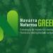 Edificación y circularidad, ejes de la Estrategia de Transición Ecológica 'Navarra Green'