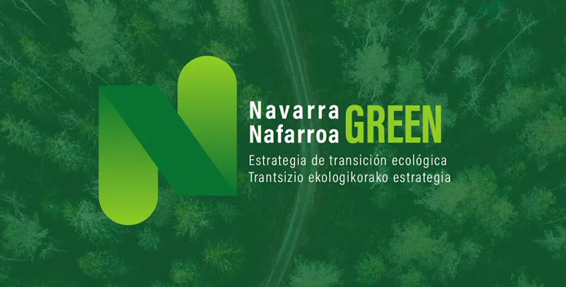 Navarra Green