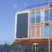 'KUBIK 4.0: Gemelo digital de un edificio' de Tecnalia, finalista en los enerTIC Awards 2020