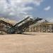 La Generalitat Valenciana regula el uso de áridos reciclados procedentes de la construcción