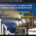 Premiada en EUREM Awards la gestión energética de la planta de Saint-Gobain ISOVER