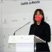 Cerca de 9 millones de euros para la rehabilitación de viviendas en Castilla-La Mancha