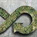Ihobe gestiona electrónicamente la 5ª convocatoria de proyectos de ecodiseño y ecoinnovación