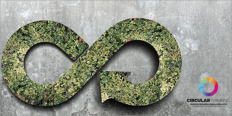 economía circular ihobe