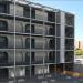 Inaugurada Carabanchel 34, promoción de vivienda pública Passivhaus en Madrid