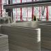 Construcción de vivienda en Alemania con impresión 3D y un innovador cemento