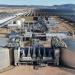 ISOVER realizará un estudio de la eficiencia energética de tres plantas termosolares