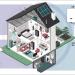 El Manual de Climatización de Genebre incluye soluciones hidrosanitarias y conectores