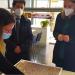 Más de 150 viviendas en Huesca se beneficiarán de ayudas para rehabilitación
