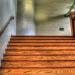 La Generalitat Valenciana inicia un estudio de accesibilidad en edificios de administración local