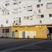 Comienzan las obras de mejora del aislamiento en 150 viviendas de La Línea de la Concepción