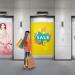 Innovación tecnológica en los nuevos ascensores modulares e interactivos de Schindler