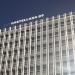 La nueva sede de Netflix en Madrid cuenta con soluciones y sistemas Placo