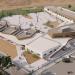 El nuevo colegio del municipio valenciano de Gilet será de consumo de energía casi nulo
