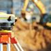 Pamplona subvencionará las obras de rehabilitación de 11 edificios en el barrio de Txantrea