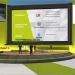 Pladur celebra la 30ª Edición del Concurso de Soluciones Constructivas de forma virtual