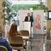 La Generalitat Valenciana impulsará una arquitectura más sostenible con el plan IRTA