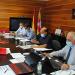 Los Premios de Construcción Sostenible de Castilla y León ya tienen finalistas