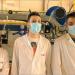El proyecto Energètic estudia la descarbonización del proceso de fabricación cerámico