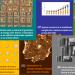 Publicados los estudios e informes realizados para la elaboración de la ERESEE 2020