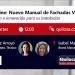 Webinar de Quilosa y Asefave para ampliar el conocimiento sobre fachadas ventiladas