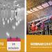 Sika ofrece en octubre nuevos webinars relacionados con la construcción