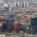 Udalsarea 2030 financiará a 17 ayuntamientos vascos para proyectos innovadores