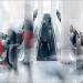 Abierta la nueva convocatoria de los Premios Schindler España de Arquitectura