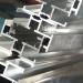 La AEA presenta en una jornada técnica los avances de la industria del aluminio verde