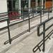 Una nueva norma establece los requisitos de accesibilidad del entorno construido en Europa