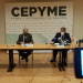 Cerca de 9 millones de euros para la rehabilitación energética de edificios en Aragón