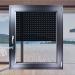 Confort y eficiencia con la automatización integrada de ventanas Veka Automation