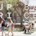 Barcelona lanza dos concursos públicos para diseñar nuevos espacios verdes del Eixample