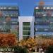 El BEI lanza financiaciones verdes para edificios de oficinas de consumo casi nulo en Madrid