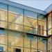 Building Glass colabora en la elaboración del Manual de Fachadas Ventiladas