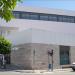 Los ayuntamientos de varios municipios sevillanos serán edificios de consumo casi nulo