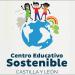 Castilla y León convoca la tercera edición del sello 'Centro Educativo Sostenible'