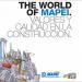 Valores y calidad en la construcción de Mapei