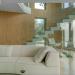 Catálogo de FINSA para el sector residencial