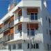CO2Nulo, la certificación de la asociación Ecómetro para los edificios descarbonizados