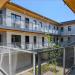 Comienza la entrega de las primeras viviendas públicas de bajo consumo en Asturias