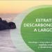 Estrategia de Descarbonización a Largo Plazo 2050