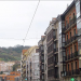 Euskadi destina más de 11 millones para la rehabilitación energética de edificios