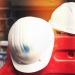 Baleares crea la Comisión de Construcción Sostenible para lograr el consumo casi nulo